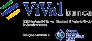 Sponsor ViVal Banca
